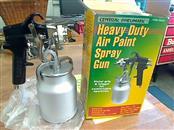 CENTRAL PNEUMATIC Spray Equipment 30224